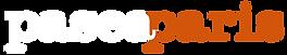 Logo2020 paseaparis white.png