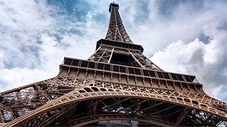 Eiffel.jpeg