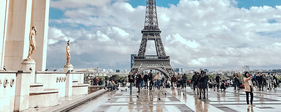 Eiffel-Trocadero-pexels-isabella-barreto-3305370_edited.jpg