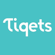 Virtual Tickets