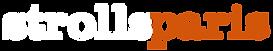 Logo2020 strollsparis white.png
