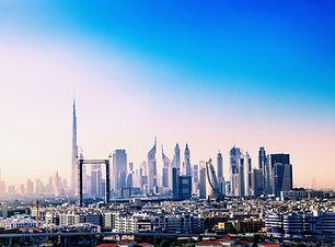 03-Dubai-Frame.jpg
