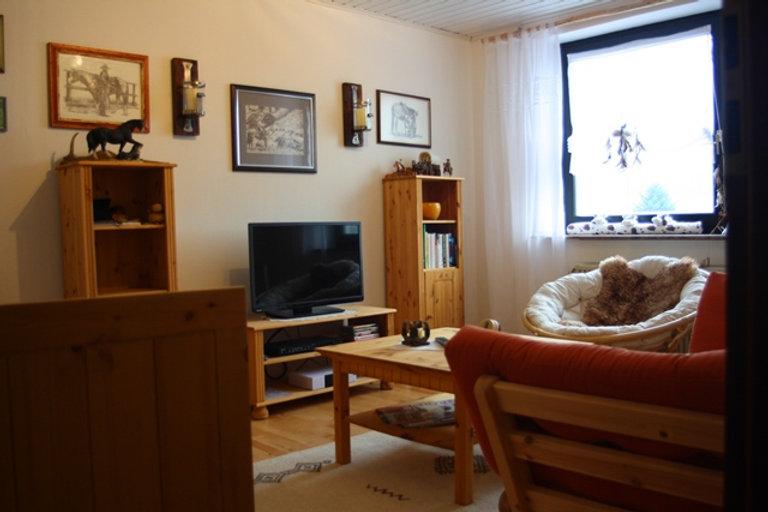 Gästezimmer_35a_022.JPG
