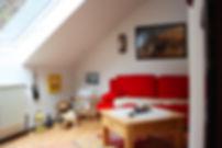 Gästezimmer_35a_010.JPG