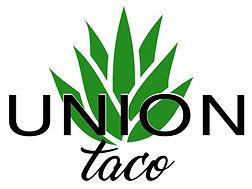 UT logo.jpg