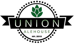 Union Alehouse.png
