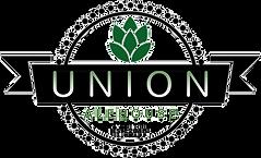 Union Alehouse.png