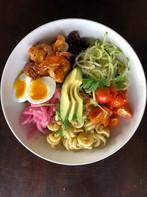 togarashi bowl.jpeg