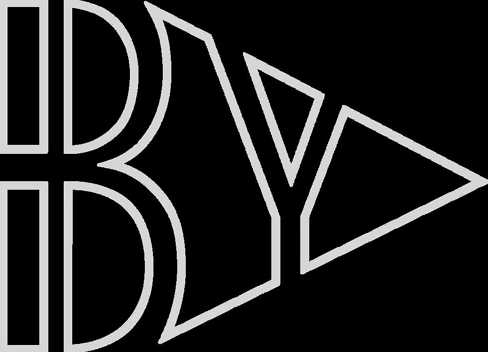 BY_Label_Logo%252525239_edited_edited_ed