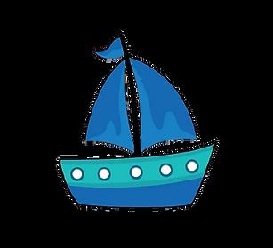 IAA boat
