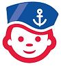 infant aquatics academy logo