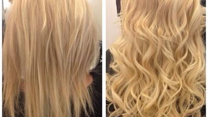 930471b2c268d338b5e798655b1d0957--blonde-hair-extensions-long-hair-dos_edited.jpg