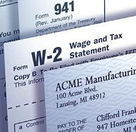 Maintenance Methods Cincinnati Accounting Services - IRS forms to help in your business