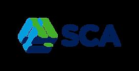 SCA_Logotype_RGB_Horizontal_Color.png