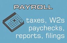 Maintenance Methods Cincinnati Payroll Services