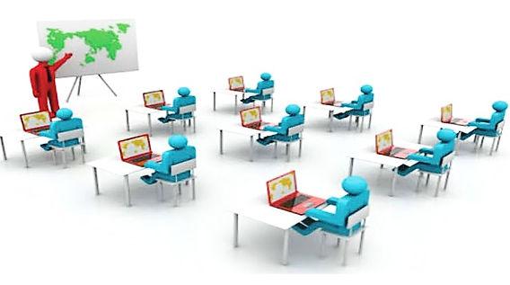 Maintenance Methods Cincinnati Consulting Services