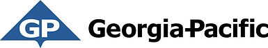 Georgia-Pacific logo.jpg