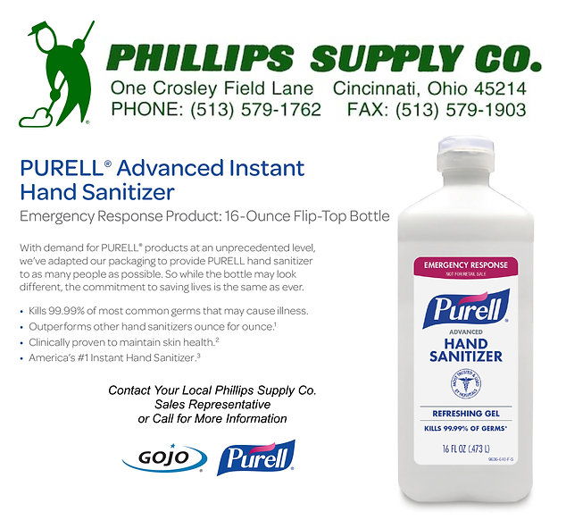 Phillips purell ad without link.jpg