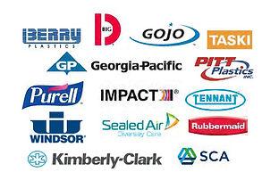 supply logo's for companies.jpg