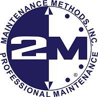 Maintenance Methods Cincinnati