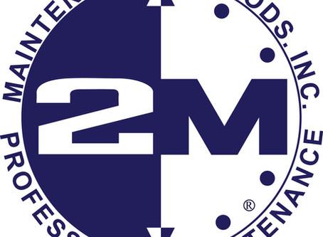 2M Office Lab - Career Training