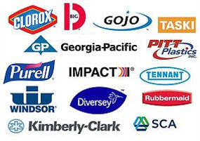 preferred Phillips Supply Manufacturers