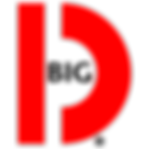 Big_D®_Logo_for_Web.png