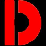 Big_D®_Logo_for_Web.png