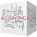 Maintenance Methods Cincinnati Accounting Service