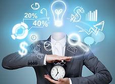 Maintenance Methods Cincinnati Accounting Services