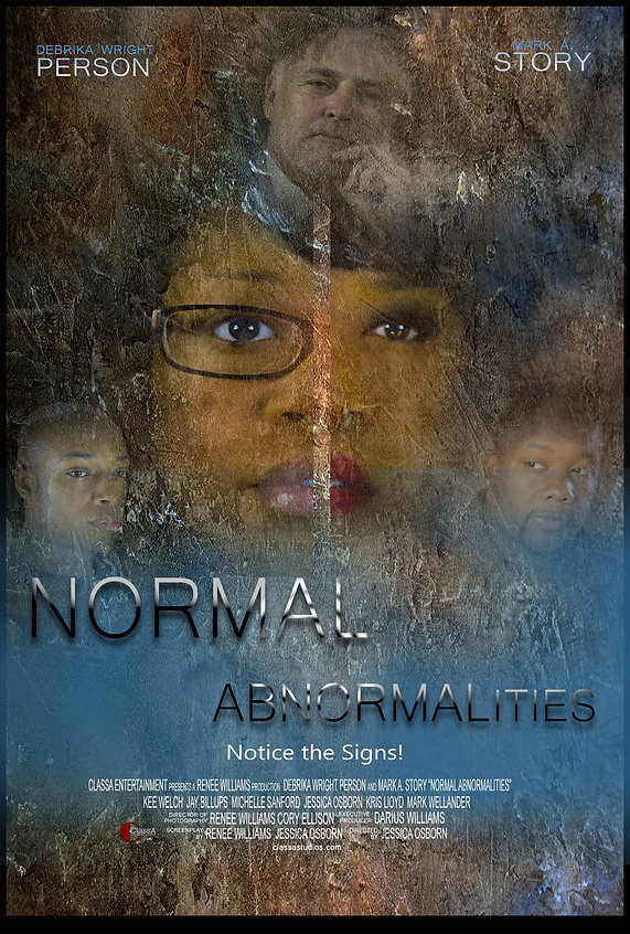 Normal Abnormalities Movie Poster.jpg