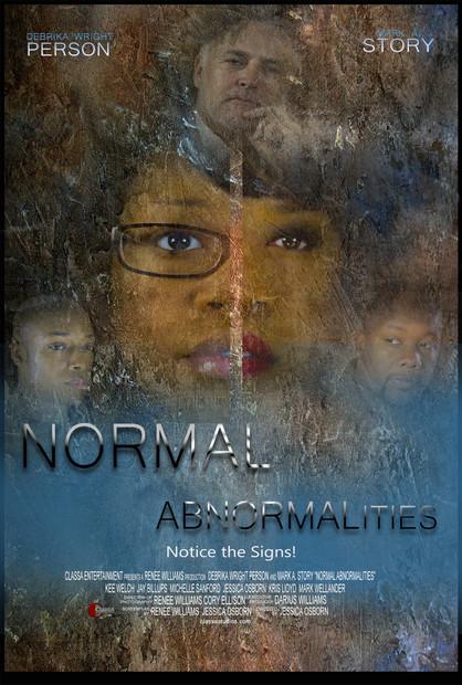 Normal Abnormalities
