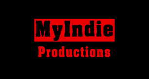 MyIndie Productions!