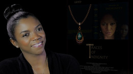 Renee Williams, Director