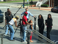 On Set of Normal Abnormalites