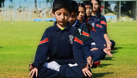 yoga sessions.jpg