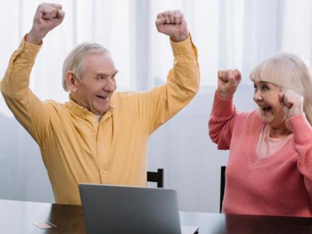 Осигуряване в професионален и доброволен пенсионен фонд