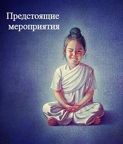 Дмитрий Куприянов практика