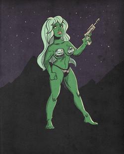 retro_spacegirl