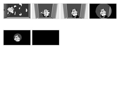 output_Seite_8.jpg