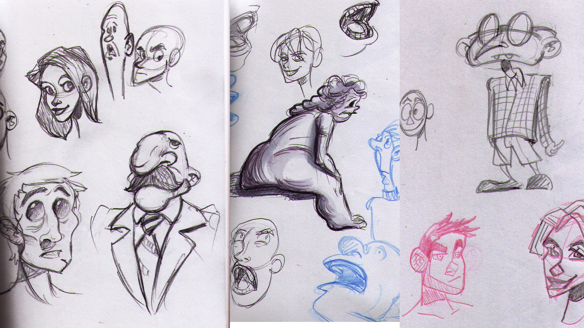 joel_mayer_sketchbook_6