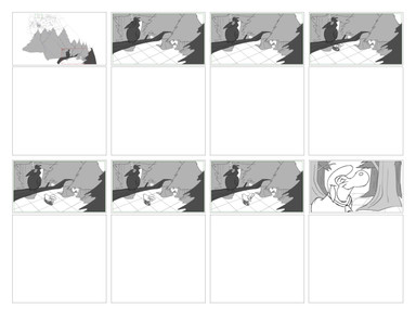 bart_storyboard_wip_Seite_02.jpg