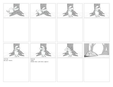 bart_storyboard_wip_Seite_08.jpg