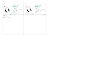 bart_storyboard_wip_Seite_15.jpg