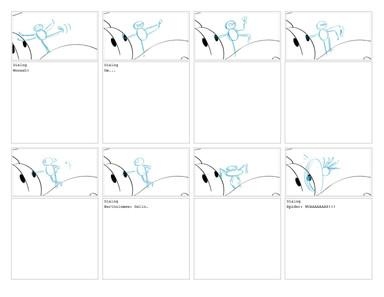 bart_storyboard_wip_Seite_14.jpg