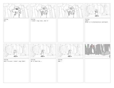 bart_storyboard_wip_Seite_05.jpg