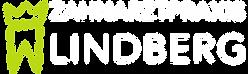 Logo lemon_weiss_ohne kontur.png
