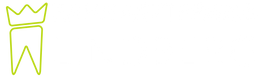 Logo zahnarztpraxis lindberg in rahlstedt.png