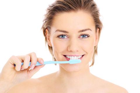 Zahnarztpraxis Lindberg Zahnreinigung.jp