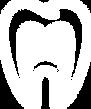 lindberg-endodontie-icon.png